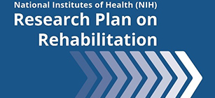National Institutes of Health (NIH) Research Plan on Rehabilitation.